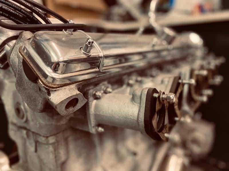Aston-Martin-Engine