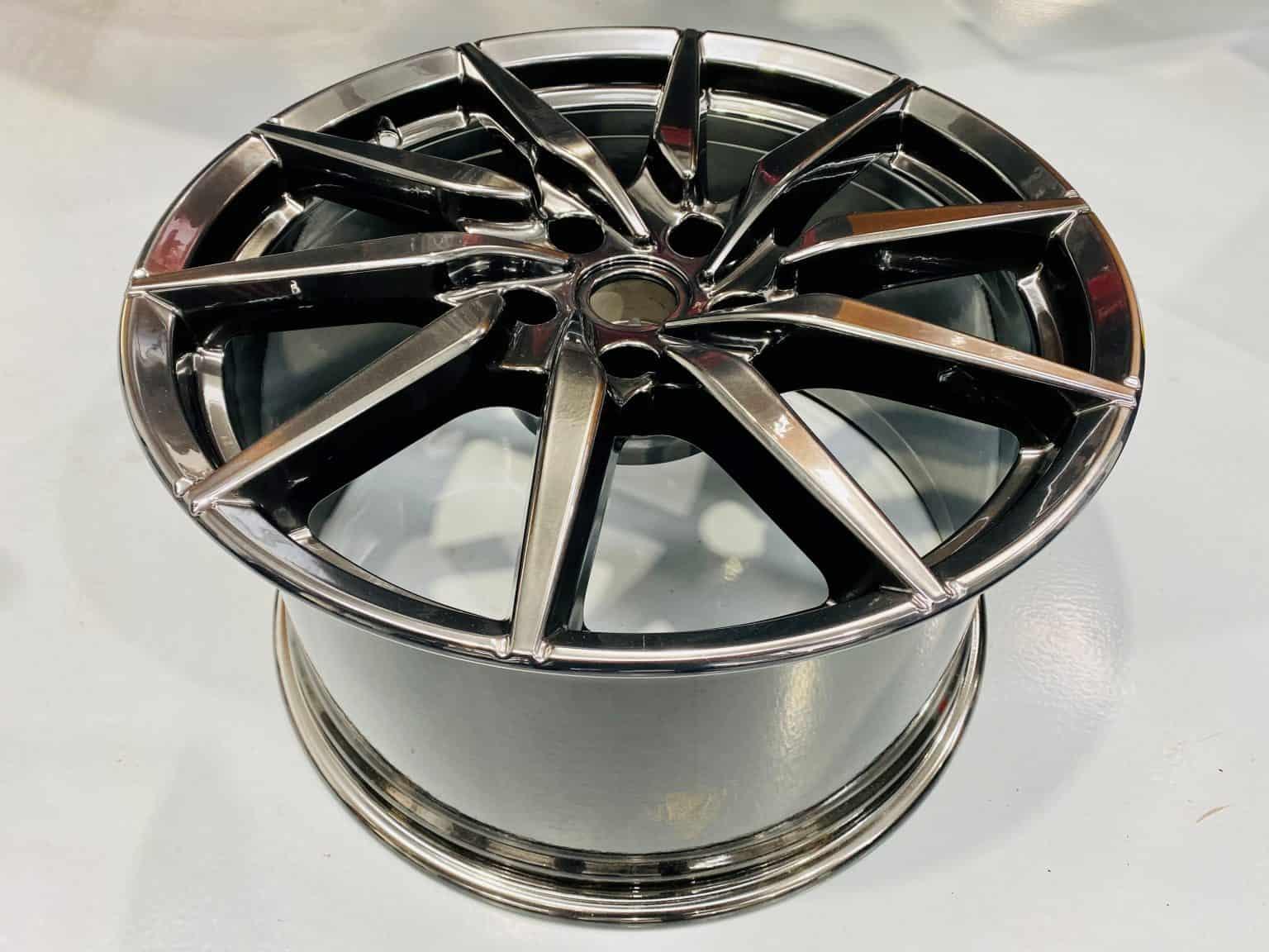 Alloy-Wheel-Refurbishment-1536x1152