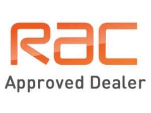 RAC-Approved-Dealer-300x225