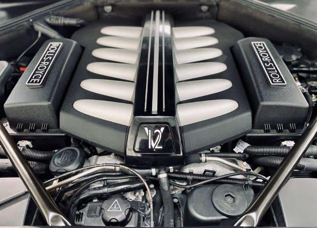RR Engine lowres