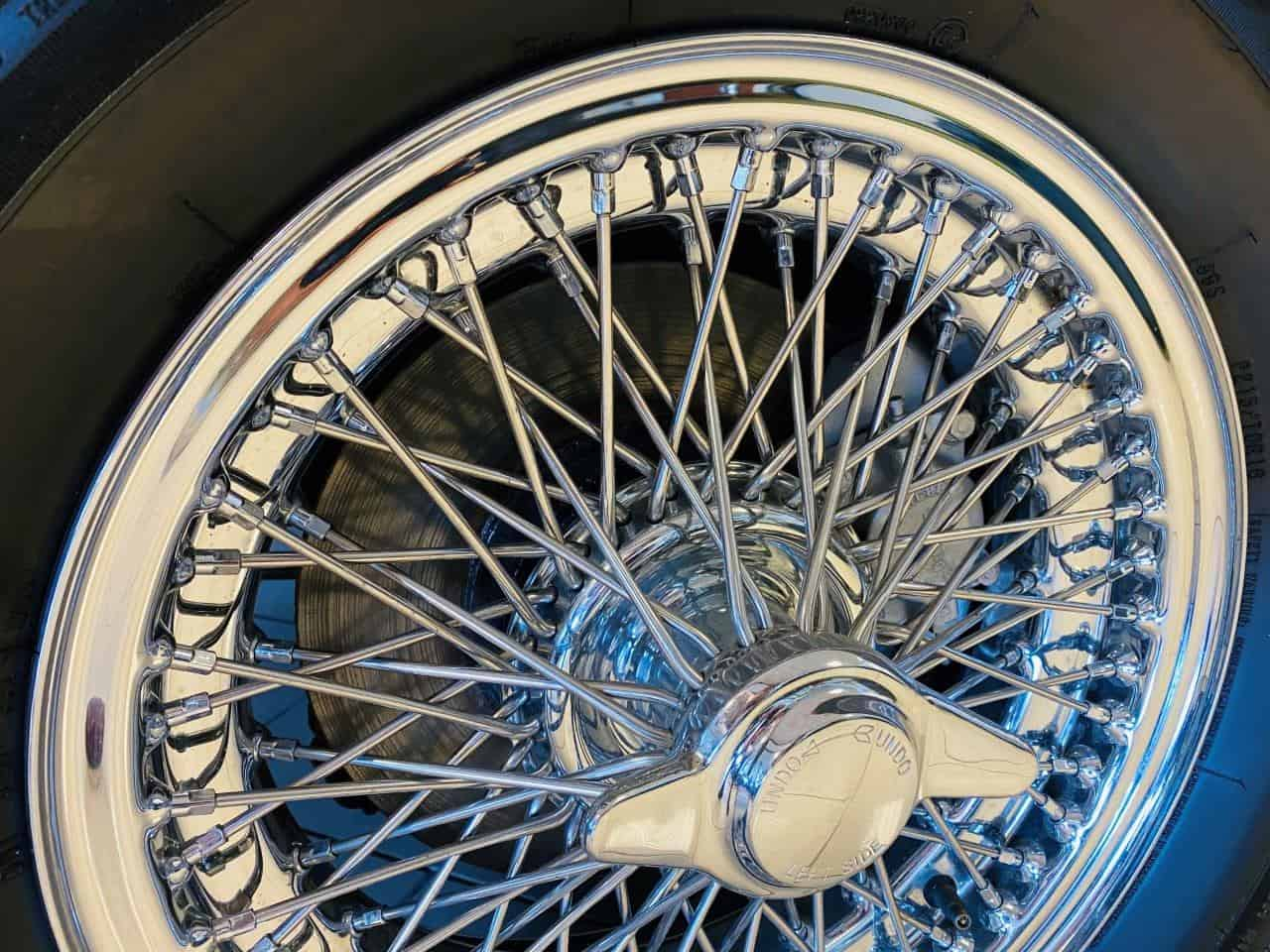 Wire-Wheels-low-res