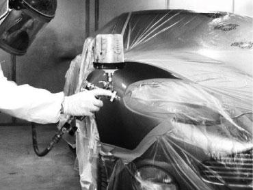 car-restoration-norfolk