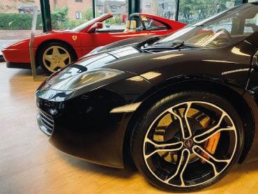 prestige-car-sales