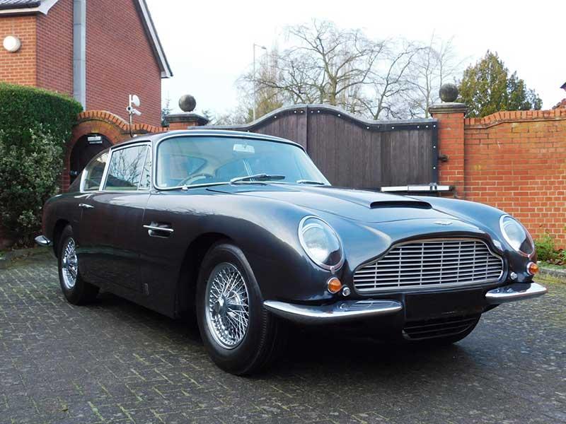 1968-Aston-Martin-classics-DB6