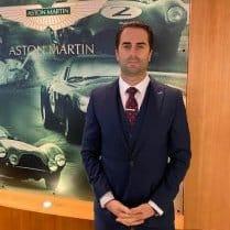 Jonathan-Becker-Stratton-Motor-Company