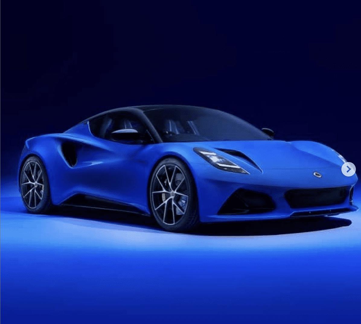 New-Lotus-Emira-Front